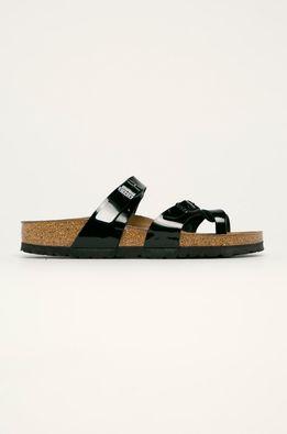 Birkenstock - Papuci Mayari