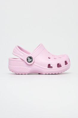 Crocs - Slapi copii