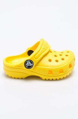 Crocs - Чехли за деца