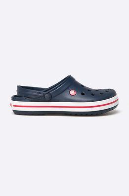 Crocs - Papuci Crocband