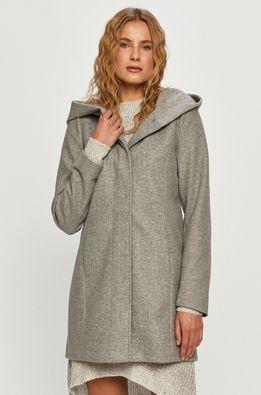 Vero Moda - Палто