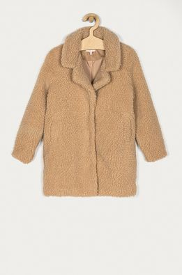 Kids Only - Detský kabát 116-164 cm