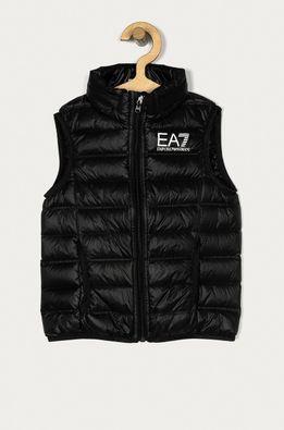 EA7 Emporio Armani - Vesta copii 104-164 cm