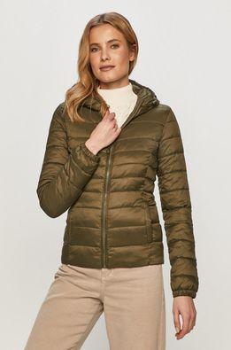 Only - Куртка