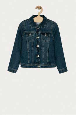 Kids Only - Детская джинсовая куртка 116-164 cm
