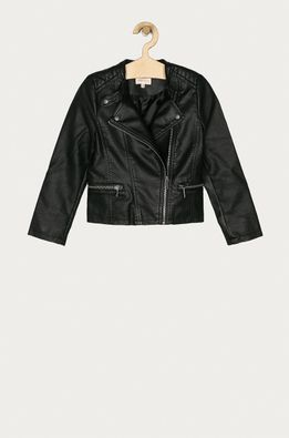 Kids Only - Детская куртка 128-164 cm