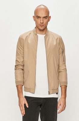 Jack & Jones - Geaca bomber