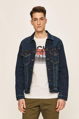 Jack & Jones - Джинсова куртка