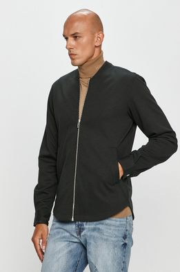 Clean Cut Copenhagen - Куртка