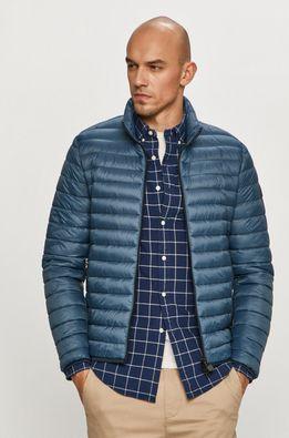 Marc O'Polo - Куртка