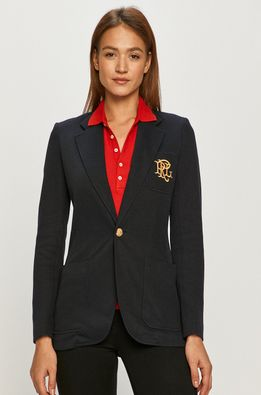 Polo Ralph Lauren - Піджак