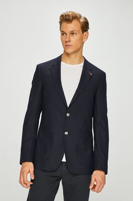 Tommy Hilfiger Tailored - Sacou