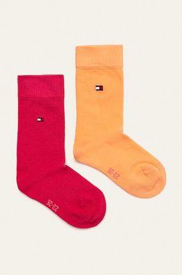 Tommy Hilfiger - Detské ponožky