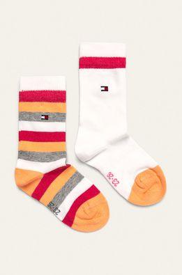 Tommy Hilfiger - Детски чорапи (2 бройки)