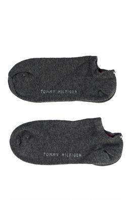 Tommy Hilfiger - Къси чорапи 343024001