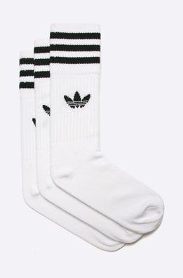 adidas Originals - Чорапки (3-бройки)
