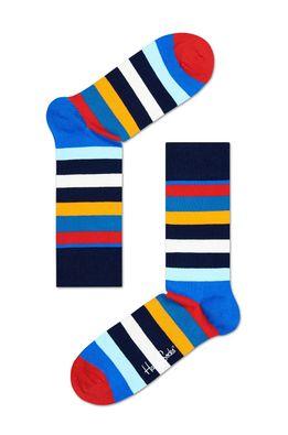 Happy Socks - Zokni Mix Gift Box (4 db)