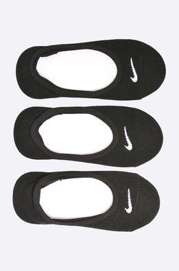 Nike -ciorapi ciupici (3/set)
