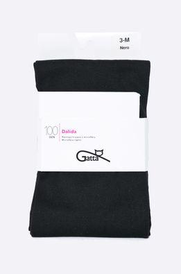Gatta - Чорапогащи Dalida