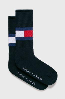 Tommy Hilfiger - Шкарпетки