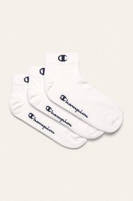 Champion - Чорапки (3-бройки)