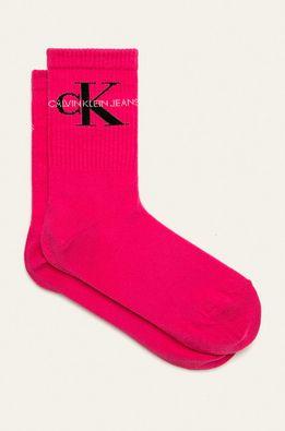 Calvin Klein - Шкарпетки