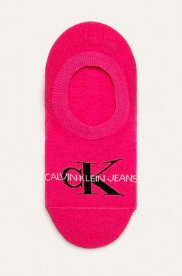 Calvin Klein - Členkové ponožky