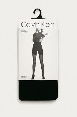 Calvin Klein - Ciorapi