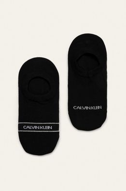 Calvin Klein - Sosete scurte (2-pack)