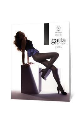 Gatta - Чорапогащи Dalida 60 DEN