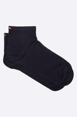 Tommy Hilfiger - Шкарпетки (2-pack)