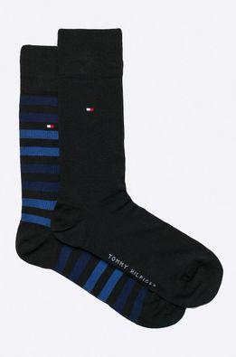 Tommy Hilfiger - Ponožky (2-pak)