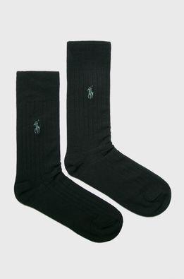Polo Ralph Lauren - Ponožky