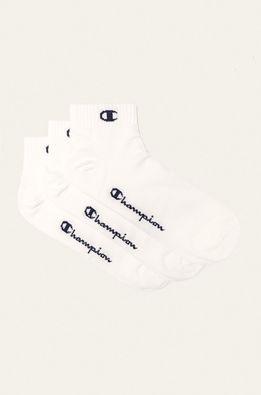 Champion - Чорапи (3-бройки)