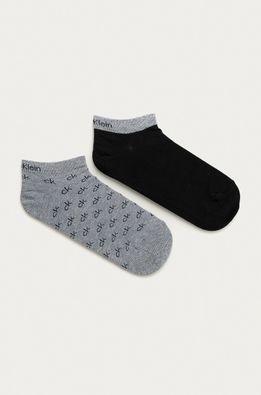 Calvin Klein - Шкарпетки (2-pack)