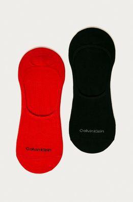 Calvin Klein - Сліди (2-pack)
