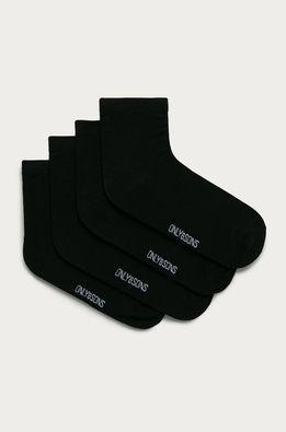 Only & Sons - Ponožky (4-pak)