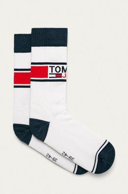 Tommy Jeans - Чорапки (2 бройки)