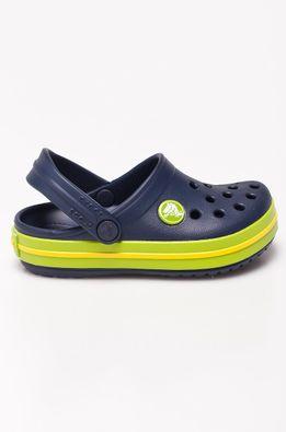 Crocs -  Детски чехли