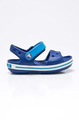 Crocs - Sandale copii