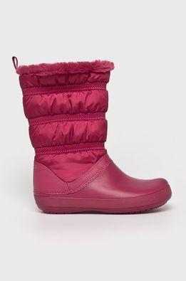 Crocs - Cizme de iarna