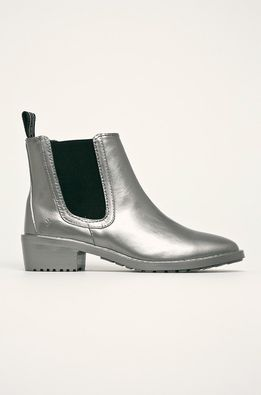 Emu Australia - Botine Ellin Rainboot