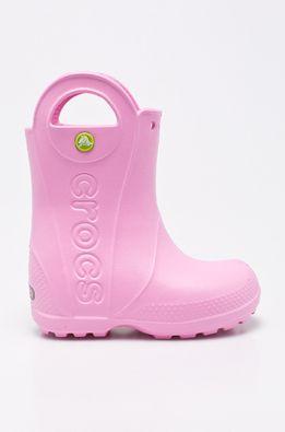 Crocs - Cizme copii