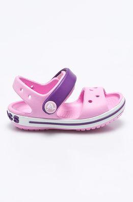 Crocs - Detské sandále