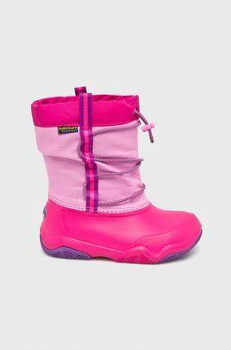 Crocs - Pantofi copii