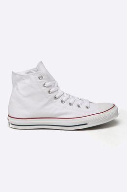 Converse - Високи кецове Chuck Taylor All Star 1