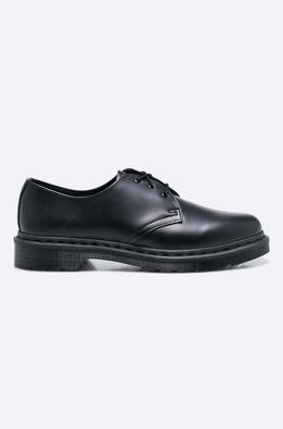 Dr Martens - Половинки обувки Mono