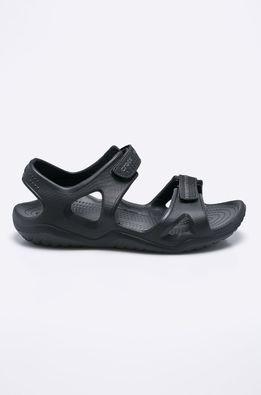 Crocs - Sandale