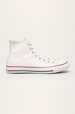 Converse - Високи кецове Chuck Taylor All Star