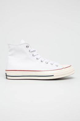Converse - Tenisi